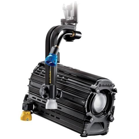 Dedolight SETDLED12-D-DMX студийный светодиодный осветительный прибор c DMX управлением