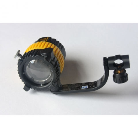 Dedolight SETDLED2Y-D светодиодный осветительный прибор