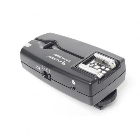 Fujimi FJRT-FC240 радиосинхронизатор