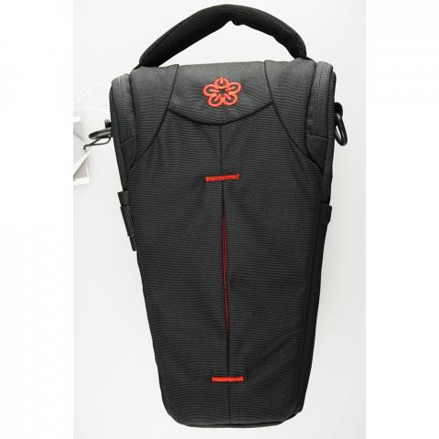 Fotokvant Comman Elite AK47 XL сумка для фотоаппарата