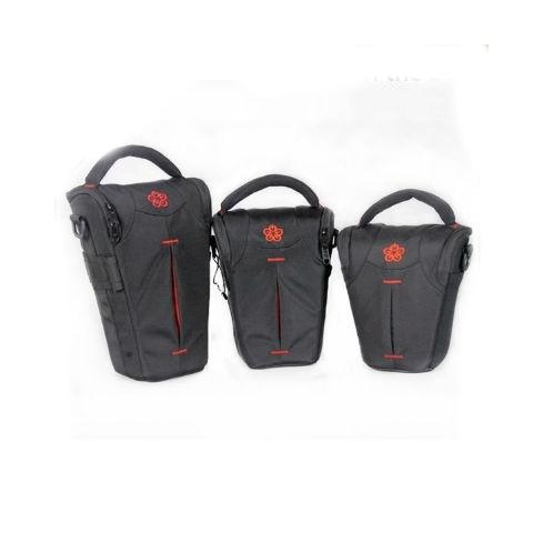 Fotokvant Comman Elite AK47 XS сумка для фотоаппрата