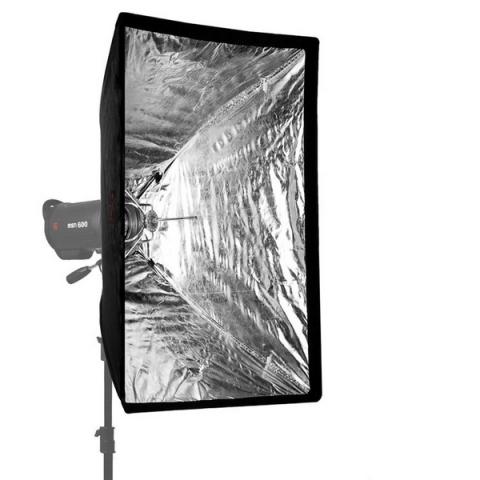 Smartum UmbGrid 80120 зонтичный софтбокс 80x120 см