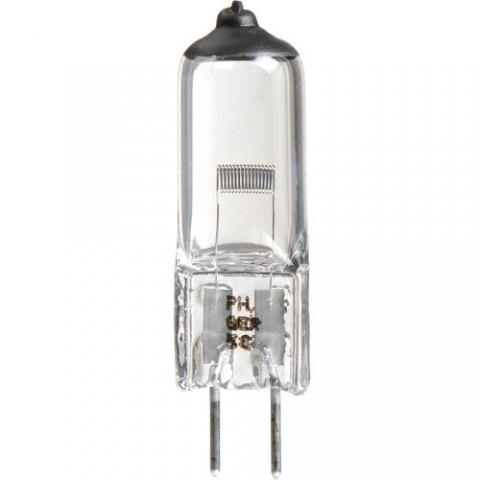 Dedolight DL150-NB галогенная лампа 150 Вт 24 В