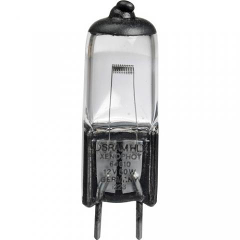 Dedolight DL50-NB галогенная лампа 50 Вт 12-14 В 3200 K