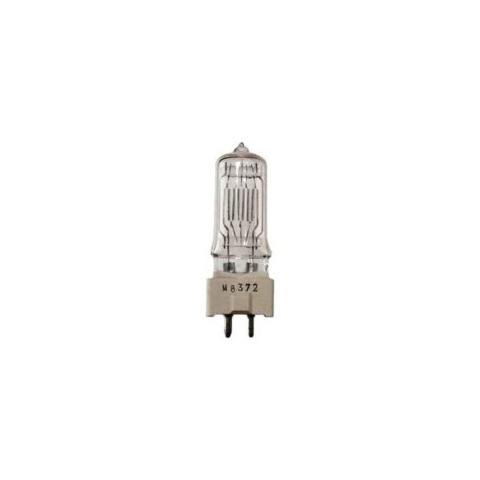 Dedolight DL650FRM-NB галогенная лампа 650 Вт 230 В 3200 K