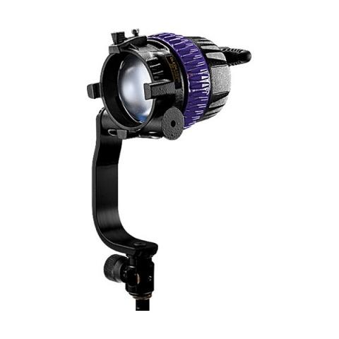 Dedolight SETDLED9-UV400-E ультрафиолетовый светодиодный осветительный прибор