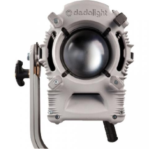 Dedolight DLH1000TPO галогенный осветительный прибор 1000 Вт 3200 К