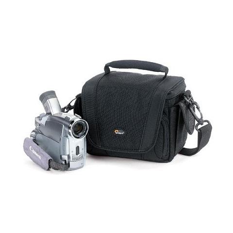 Lowepro Edit 100 сумка для фототехники