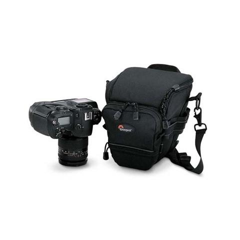 Lowepro Toploader 65 AW фотосумка