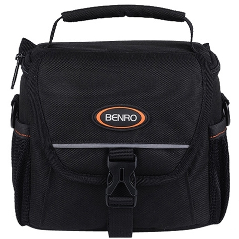 Benro Syte 30 фотосумка