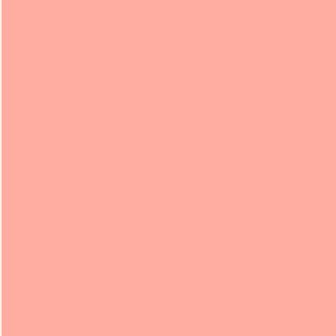 Chris James Loving Amber 176 фолиевый фильтр любимый янтарь
