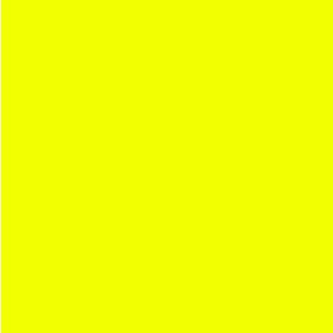 Chris James Spring Yellow 100 фолиевый фильтр весенний желтый