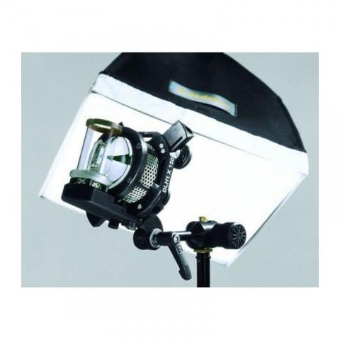 Dedolight SETDLH1x150SM-E галогенный осветительный прибор