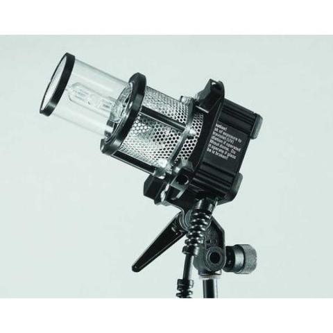 Dedolight SETDLH200SDTS галогенный осветительный прибор