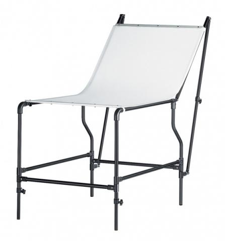 Manfrotto 320В стол для предметной съемки
