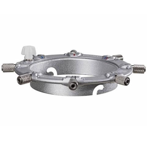 Elinchrom (26343) Rotalux Speedring коннектор