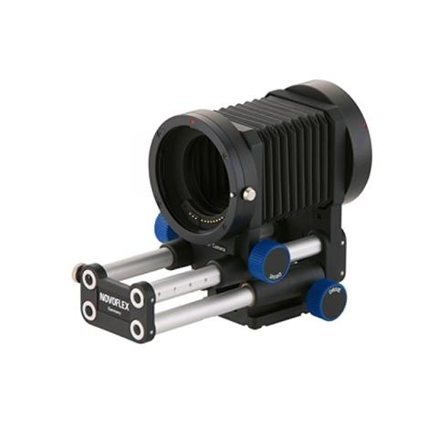 Novoflex BALCAN-AF меха для фотокамеры Canon EOS