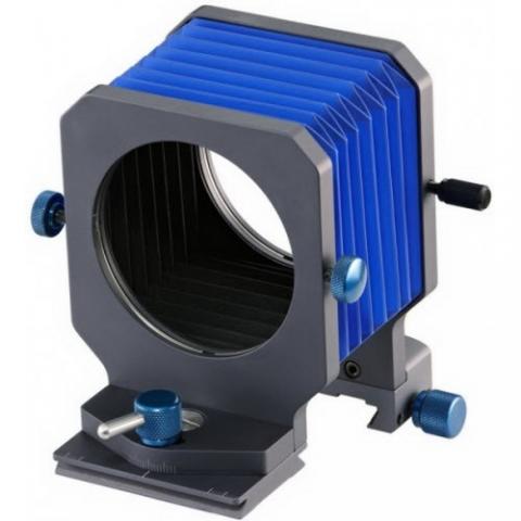 Novoflex CASTBAL T/S меха для фотокамеры