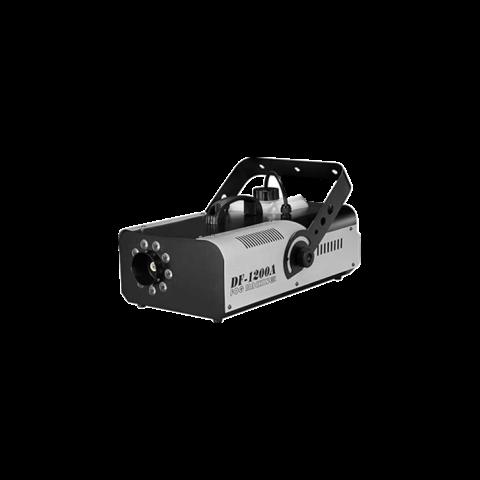 Sintez DF-1200 LED дым-машина
