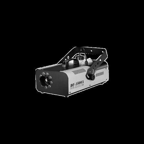 Sintez DF-1500 LED дым-машина
