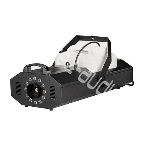 Sintez DF-3000 LED дым-машина