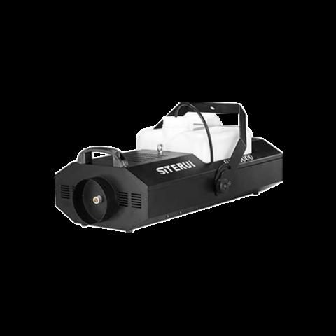 Sintez DF-3000 дым-машина