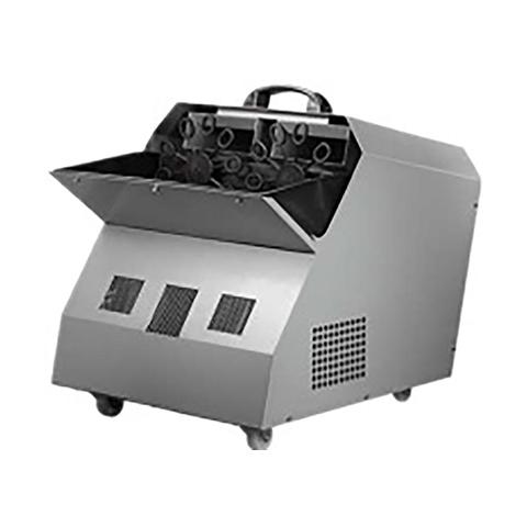 Sintez DF-B300 генератор мыльных пузырей