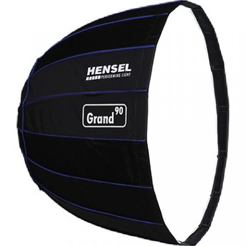 Hensel (4204090) Grand октобокс 90 см