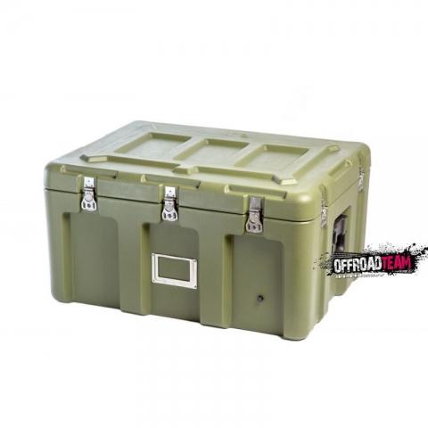 OffRoad ORT-M735340 кейс транспортировочный Military объем 154 литра 73х53х40 см