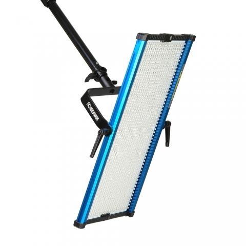GreenBean Ultrapanel 1092 LED BD Bi-color осветитель светодиодный
