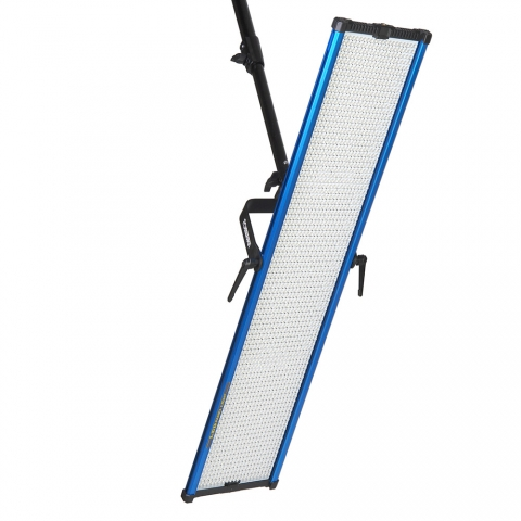 GreenBean Ultrapanel 1806 LED BD осветитель светодиодный