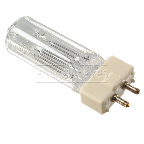 Falcon Eyes THL-500 для QL-500BW (21205) лампа для галогенных осветителей