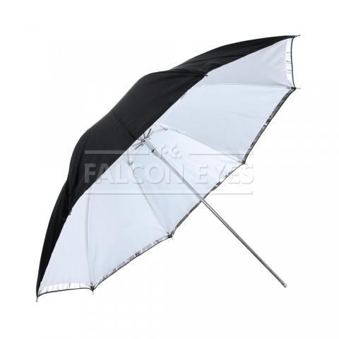 Falcon Eyes URK-60TSB1 зонт комбинированный