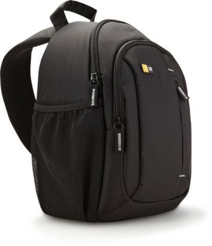 Case Logic TBC-410-BLACK рюкзак для фототехники