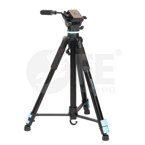 Falcon Eyes Cinema VT-1700 штатив