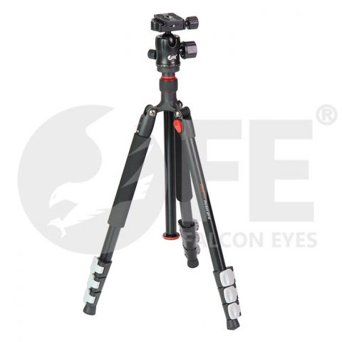 Falcon Eyes RED LINE Pro-614 BH16 штатив