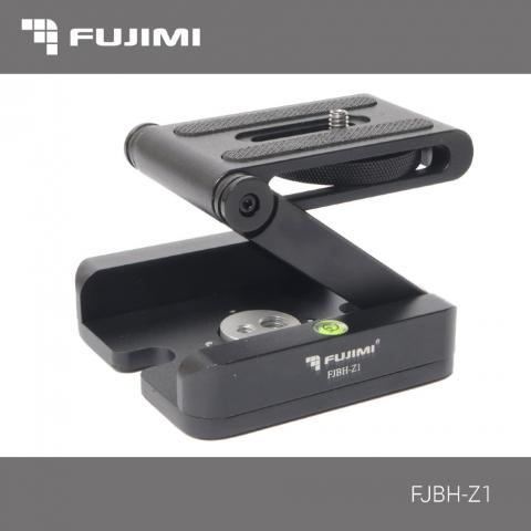 Fujimi FJBH-Z1 z-образная штативная головка