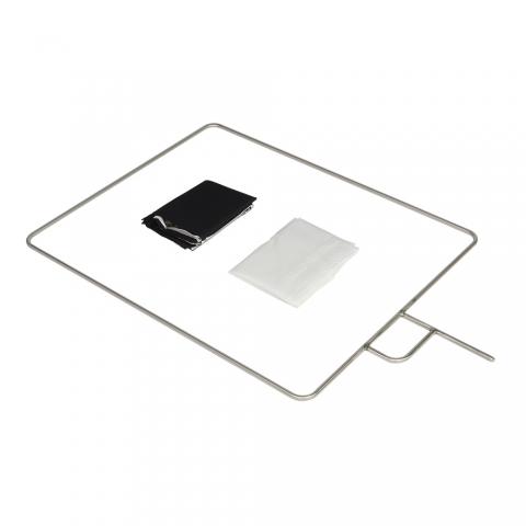 GreenBean FlagPanel 5 FP6075 отражатель на раме