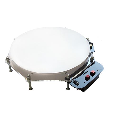 Photocycle 30A поворотный стол для 3D-фотосъемки