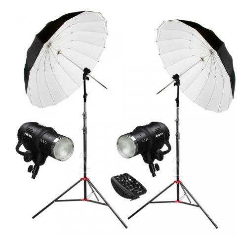 Profoto WeddingKit комплект импульсного света для свадебной фотосессии