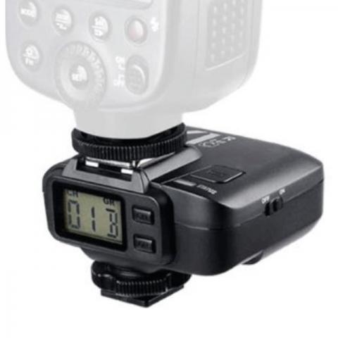Grifon TTL X1 S-R дополнительный приемник для радиосинхронизатора вспышки Sony