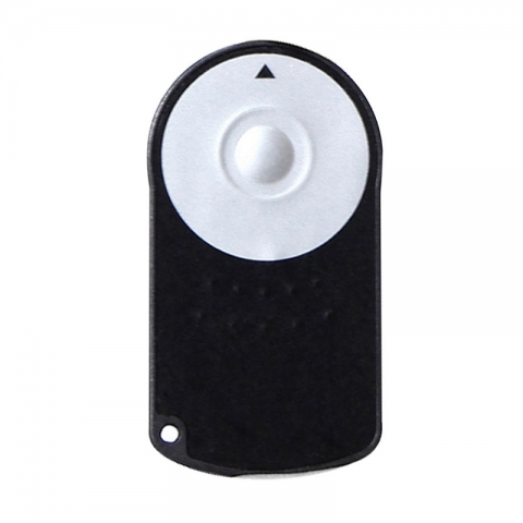 Fotokvant RCI-Canon беспроводный пульт дистанционного управления для Сanon