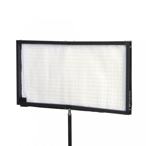 Falcon Eyes FlexLight 448 LED светодиодный осветитель