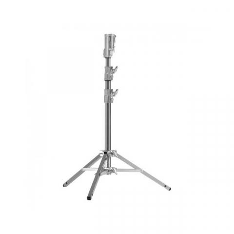 Kupo 186M Folding Base Mini Stand складная мини-стойка