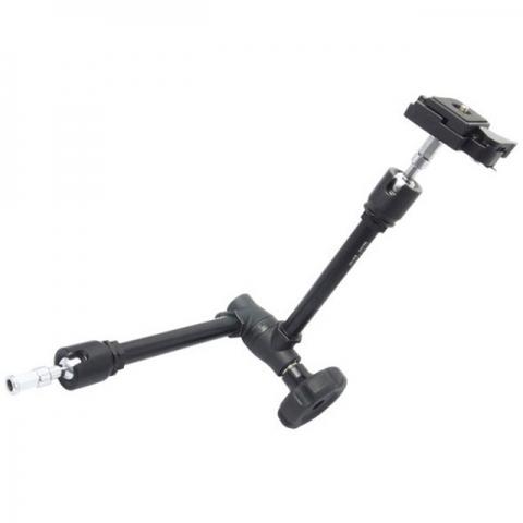 Kupo KCP101QW MAX ARM w/Camera Bracket кронштейн со съемной площадкой
