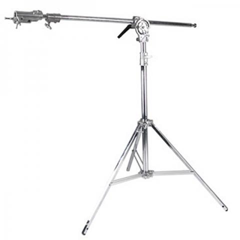 Kupo 546M K stand-Junior boom stand стойка-журавль