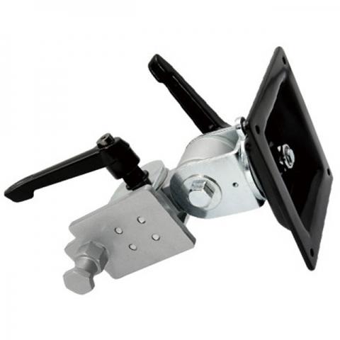 Kupo KS088 MONITOR ARM W/HEX BABY PIN кронштейн для монитора