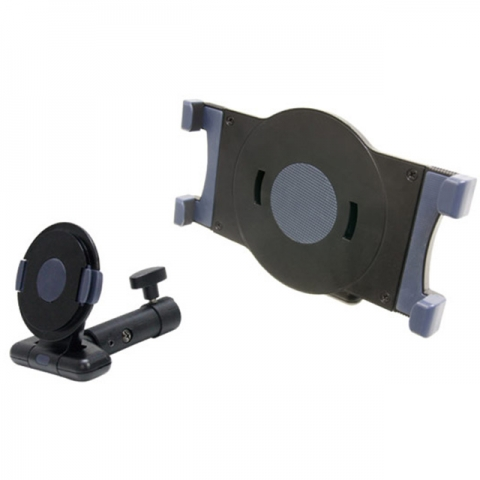 Kupo KS510 Length Adjustable Holder for Tablet 7