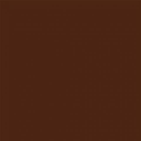 Savage (80-12) WIDETONE COCOA фон бумажный 2,72x11 м какао