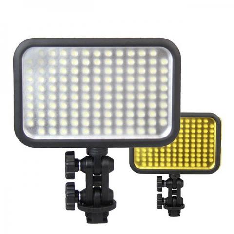 Godox LED126 светодиодный осветитель